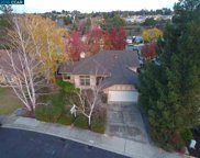 2554 Holly View, Martinez image