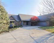 8621 Bay Colony  Drive, Indianapolis image