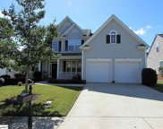 15 Red Jonathan Court, Simpsonville image