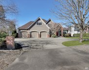18122 SE 279th Place, Covington image