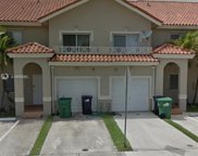 8902 Nw 109th Ct Unit #1204, Doral image