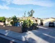 7831 Liberty Drive, Huntington Beach image