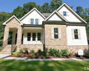 7325 Harps Mill Road, Raleigh image