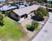 3417 E Windsor Avenue, Phoenix image