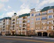 410 Westchester  Avenue Unit #307, Port Chester image