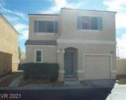 1125 Vacation Valley Avenue, Las Vegas image