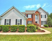 11016  Royal Colony Drive, Waxhaw image