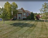1700 Alcott Manor Lane, Knoxville image
