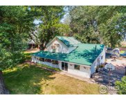 8727 E County Road 18, Johnstown image