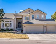 9775 Tall Grass Circle, Lone Tree image