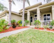 1848 Nature Cove Lane, Clermont image