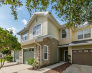 3750 SILVER BLUFF BLVD Unit 1402, Orange Park image