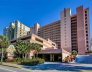 2207 S Ocean Blvd. Unit 406, Myrtle Beach image
