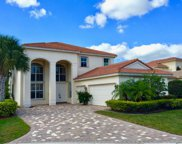 163 Via Condado Way, Palm Beach Gardens image