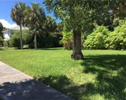 830 Bruce Avenue, Clearwater image
