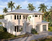 1187 10th Ave N, Naples image