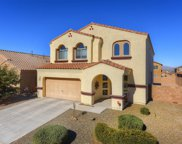 8262 W Canvasback, Tucson image