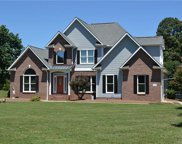 1187  Shearers Road, Mooresville image