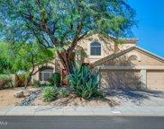 5468 E Danbury Road, Scottsdale image