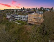 6701 37th Ave NW, Seattle image