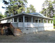 92940 BOICE COPE  RD, Langlois image