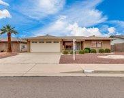 8334 E Monte Avenue, Mesa image