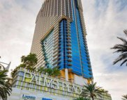 4381 FLAMINGO Road Unit #2218, Las Vegas image