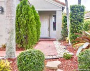 4474 Dogwood Cir, Weston image