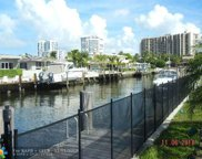 2001 Coral Reef Dr, Lauderdale By The Sea image