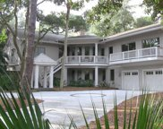 10 Royal Tern Road, Hilton Head Island image