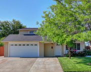 6410  Outlook Drive, Citrus Heights image