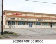 3641 Broadway Boulevard Unit 100, Garland image