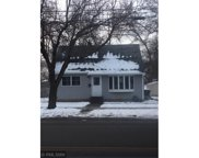 1427 Prosperity Avenue, Saint Paul image