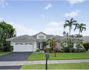 9365 S Southern Orchard Rd, Davie image