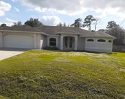 1381 Robwood Terrace, North Port image
