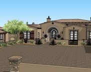 10834 E Wildcat Hill Road, Scottsdale image