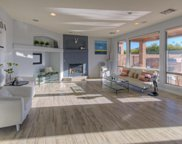 4119 E Pullman Road, Cave Creek image