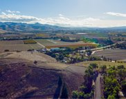 7365 Pacheco Pass Hwy, Hollister image