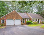 164 Governors DR, Warwick image
