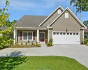 21 Sorrelwood Lane, Bluffton image