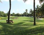 158 Golf Club Unit 194, Key West image