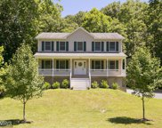 1205 LAKEVIEW DRIVE, Cross Junction image