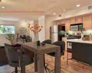 4241 Buena Vista Street Unit 18, Dallas image