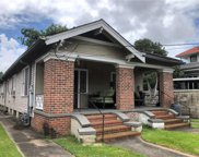 5318 20 S Liberty  Street, New Orleans image