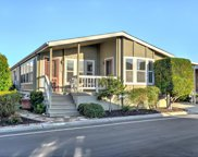 1225 Vienna Dr 131, Sunnyvale image