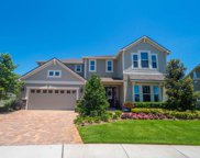 8173 Gamemaster Avenue, Orlando image