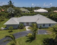 23 SE Turtle Creek Drive, Tequesta image