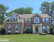 5105 ROBINS PERCH LANE, Perry Hall image