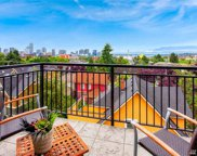 235 13th Ave E Unit 403, Seattle image