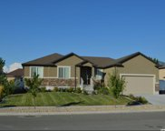 5956 Spring St, Stansbury Park image